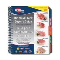 Guía De Compradores De Carne