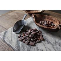 Chocolate Nibs Cacao Orgánico Certificado