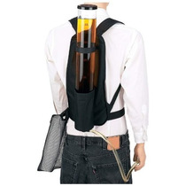 Despachador Dispensador Cerveza Bebidas Backpack Beer 4lts