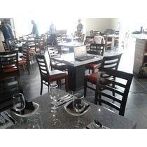 Mesas De Mármol Granito Y Ónix Para Restaurantes