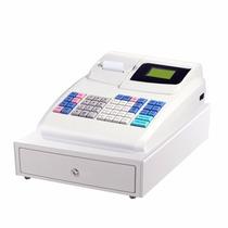 Blazer Er-1200 Caja Registradora Dinero Recibo Ticket Tienda