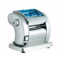 Maquina Laminadora Pasta Electrica Cucinapro 160 Italia