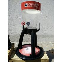 Triton Dispensador De Cerveza 5 Lts ( 2 Pzs)