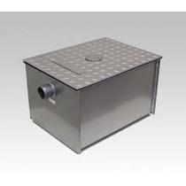 Trampa De Grasa Coriat Ic 132 / Recolector De Grasa