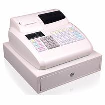 Blazer Er-200 Caja Registradora Dinero Recibo Ticket Maquina