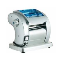 Maquina Laminadora Pasta Electrica Cucinapro 160 Italia Vv4