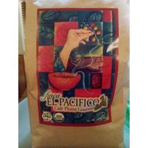 Cafe Organico Gourmet Pluma Oaxaca Hidalgo