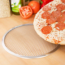 Malla Para Hornear Pizza 28 Cm