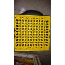 Charola Plastica Para 30 Huevos Precio Por Docena Bfn