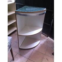 Muebles Para Panadería O Pastelería