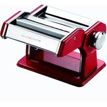 Maquina Para Hacer Pasta Fresca Recetas