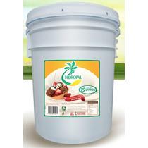 Aceite De Coco Hidropal 19lt Delicioso