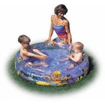 Piscina Para Niños - Niños Niños Niños Pequeños Bestway
