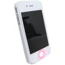 Iphone Taser Paralizador Inmovilizador Eléctrico Potente 5mv