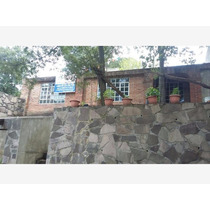 Casa En Venta En Villa Del Carbón