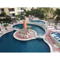 Acapulco Playa Suites Rento La Semana Año Nuevo