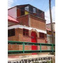 Cuernavaca Vendo Casa Recien Remodelada 3recamaras Jacuzzi