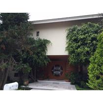 Casa Sola En Club De Golf Valle Escondido, Club De Golf Valle Escondido