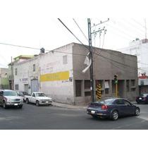 Edificio En Venta En Puebla