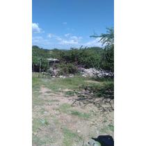 Terreno Chiautla De Tapia Puebla
