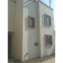 Casa Sola En Villahermosa, 5a Avenida