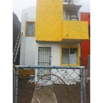 Casa Sola En Arboledas, Cedro