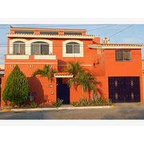 Casa En Venta En Mazatlán