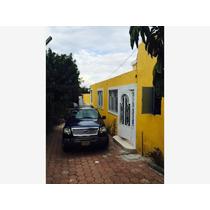 Casa En Venta En Querétaro