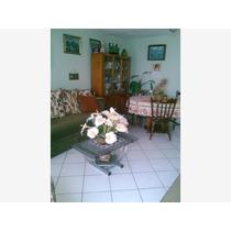 Casa En Renta En Coacalco De Berriozábal