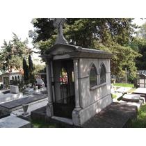 Cripta En Tres Lotes Panteon Jardin