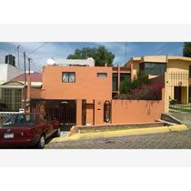 Casa En Venta En Naucalpan De Juárez