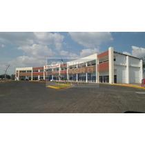 Oficina Comercial En Bruno Pagliai, Carretera Federal Veracruz- Xalapa
