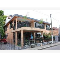 Casa En Venta En Tuxpan