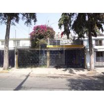 Casa Sola En Prados Del Rosario, Hacienda Del Rosario