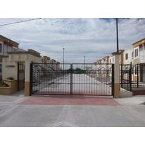 Bonitas Casas A 5 Minutos Del Centro De Tizayuca