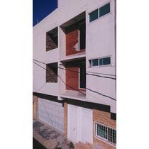 Departamento Los Reyes La Paz 2 Habitaciones Familiar Grande