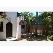 Casa En Renta En Puerto Vallarta