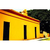 Rancho En Xcumpich, Hacienda Xcumpich