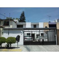 Casa Sola En Valle Dorado, Valparaiso