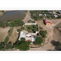 Finca/rancho En Venta En San Luis De La Paz