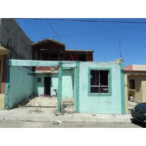 Casa En Venta En Tijuana