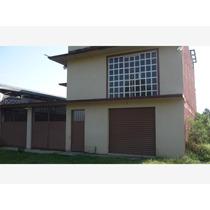 Casa En Venta En Salvador Escalante