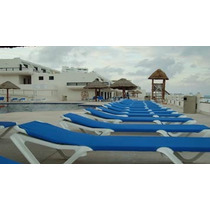 Villas Marlin Zona Hotelera Cancun