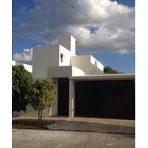 Casa Sola En Viveros, Villaseñor Y Sanchez