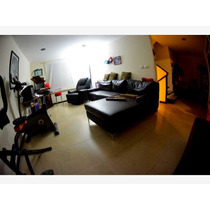 Casa En Renta En Xalapa