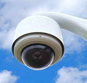 Instalacion Camaras Cctv, Seguridad, Cableado Estructurado