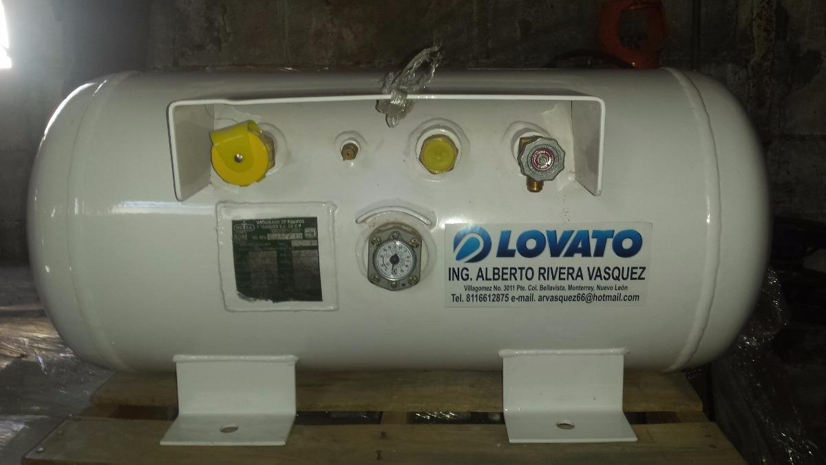 Instalacion de equipos de gas lp 5 gene lovato 4 6 8y10 for Instalacion de gas lp
