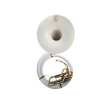 Tuba Sousafon Blessing Sib De Fibra