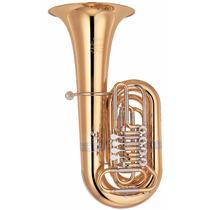 Tuba Yamaha Bb Profesional Ybb841g