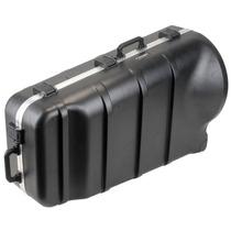 Estuche Case Para Tuba Skb 1skb-390w